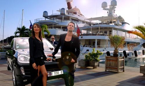 Marina gustavia1